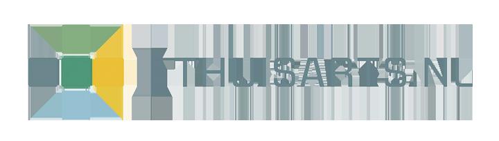 Ga naar de website van Thuisarts.nl