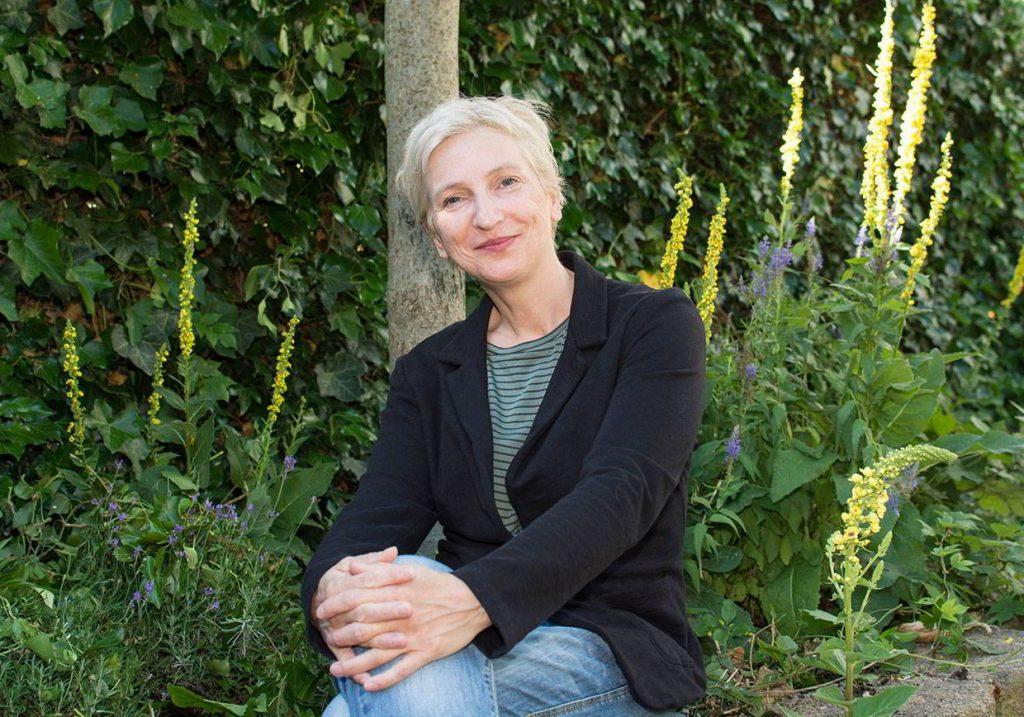 Sonja van den Boogaard - doktersassistente - Praktijk de Dichter